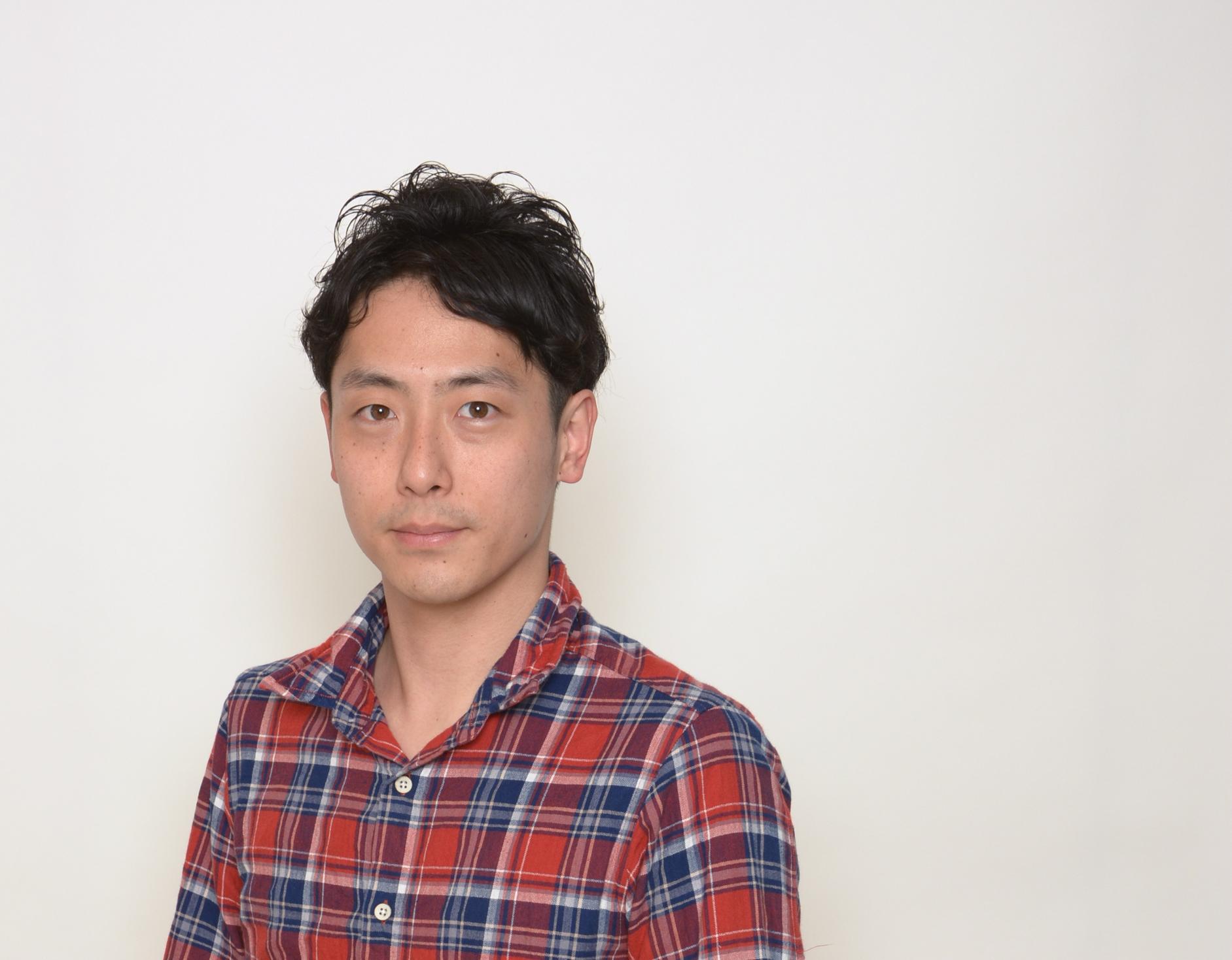 https://enterprise.cybozu.co.jp/000139%20%282%29.jpg