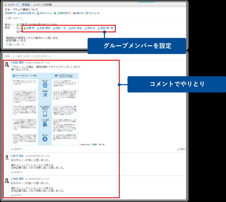 https://enterprise.cybozu.co.jp/037152d45206ea650a84f0ce7244d0c286ec91e9.png