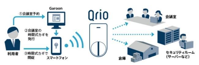 https://enterprise.cybozu.co.jp/1477374393061.jpg
