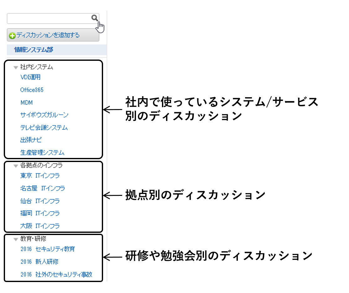 https://enterprise.cybozu.co.jp/4bc4f2a6946576761ff9aa07c6e7e963cb239e73.png