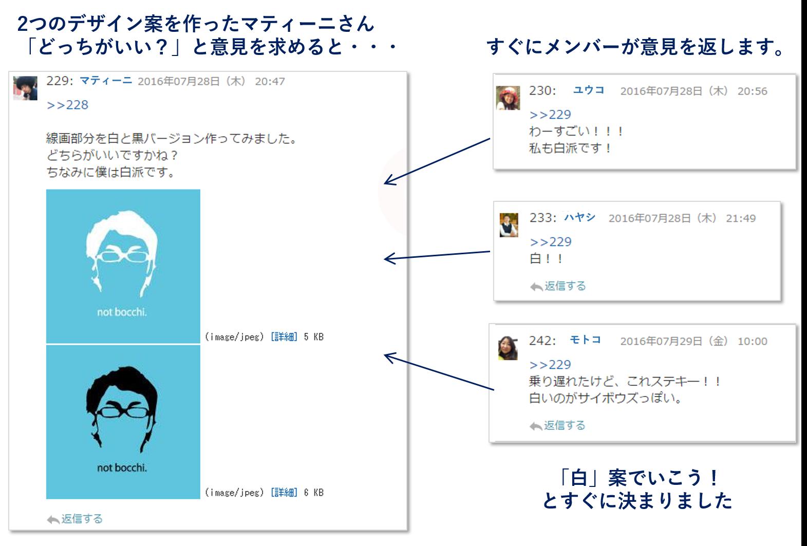 https://enterprise.cybozu.co.jp/6558544478d1193d58b4d3ae069720e06cf375c6.png