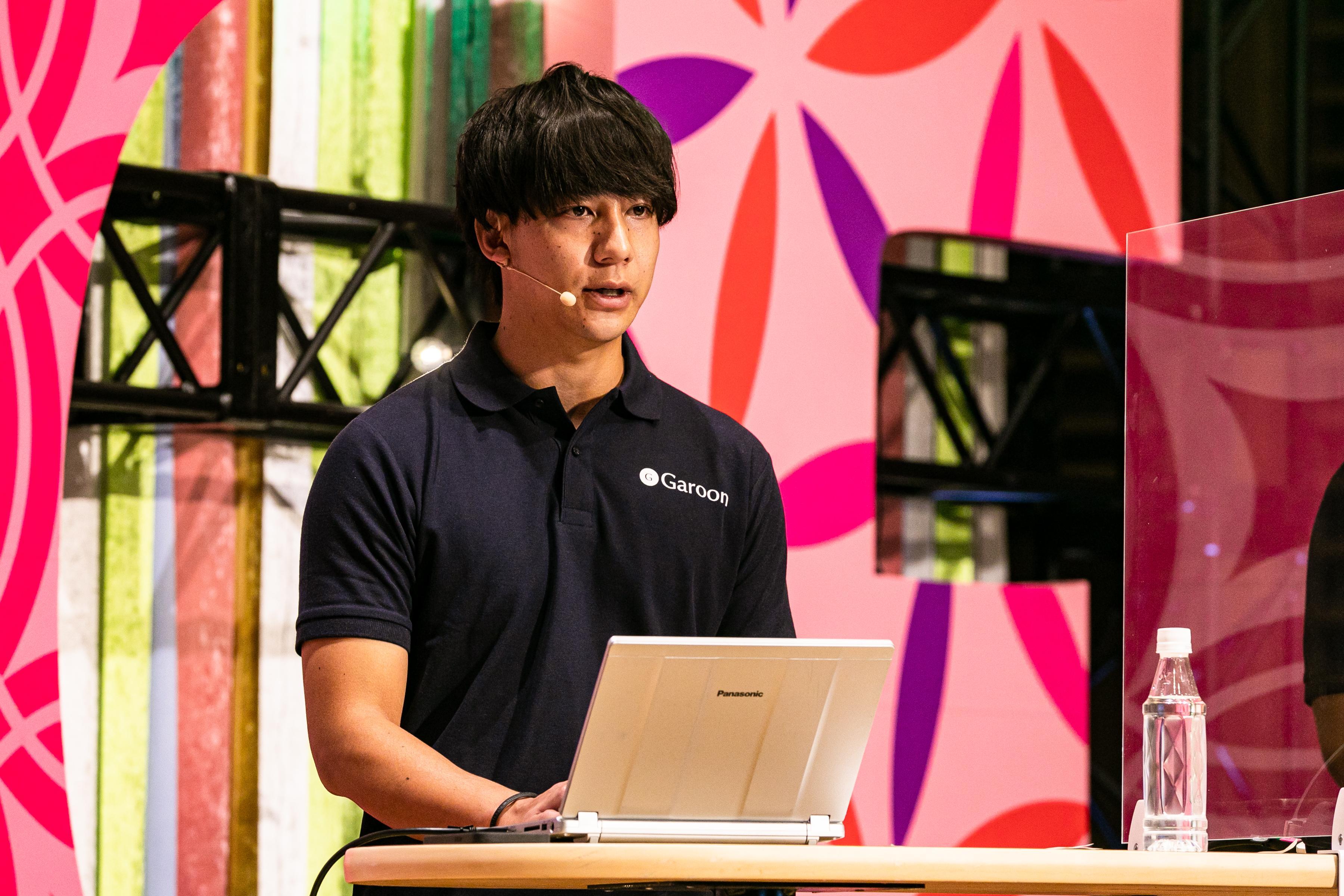 https://enterprise.cybozu.co.jp/6M3A1683.jpg