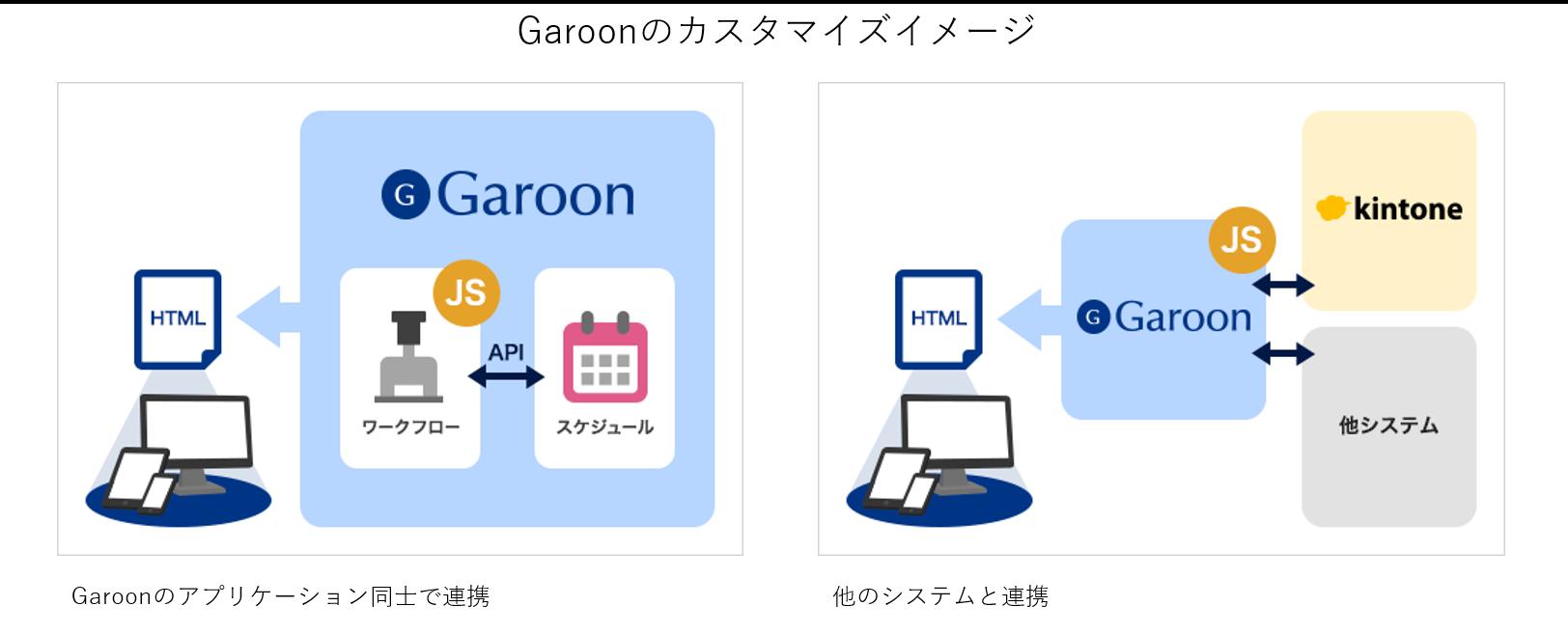 https://enterprise.cybozu.co.jp/74036ac5c6fcfbb817b88dc4123870dd930ef903.png