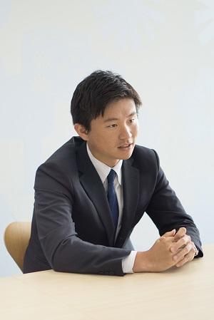 https://enterprise.cybozu.co.jp/_DSC0870_s.jpg