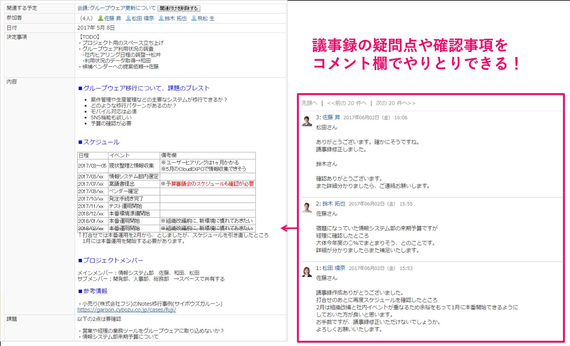 https://enterprise.cybozu.co.jp/a19d6981e4685755c46a626db24bc65ae475bfea.png