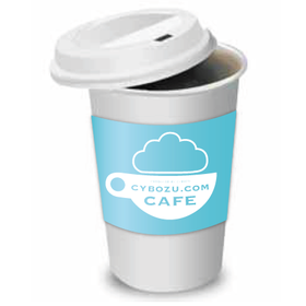 cloudexpo_coffee1.png