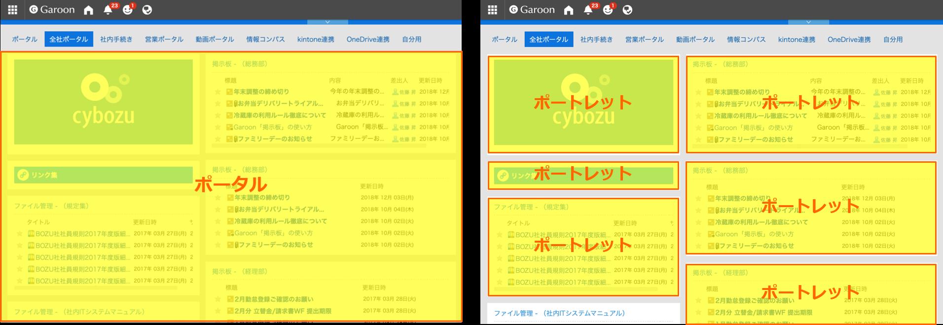 https://enterprise.cybozu.co.jp/b677966546245cebd376568863178d601bf10ebb.png