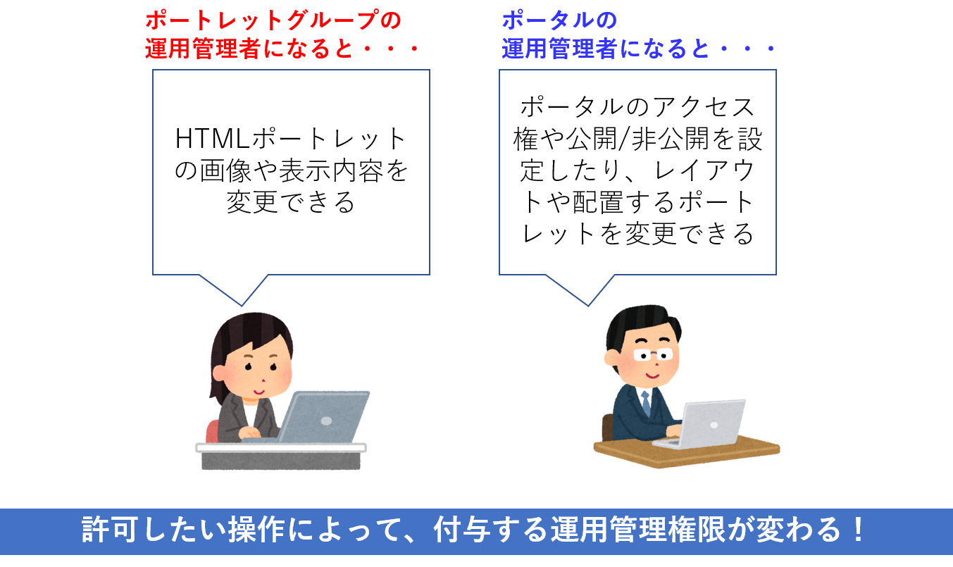 https://enterprise.cybozu.co.jp/b8c5e3c4a9f4658c498c4532a8604f9425719ce1.png
