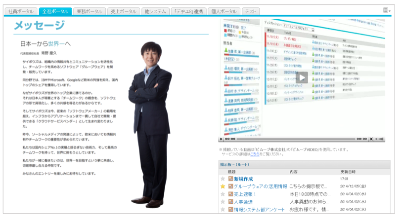 https://enterprise.cybozu.co.jp/bae476934af78cf309bf2d30daeec9761ea100e3.png