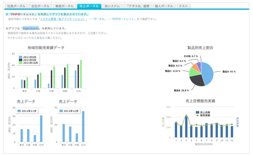 https://enterprise.cybozu.co.jp/ce4301e9218a75addc32450e89d7920e4eba37b1.png