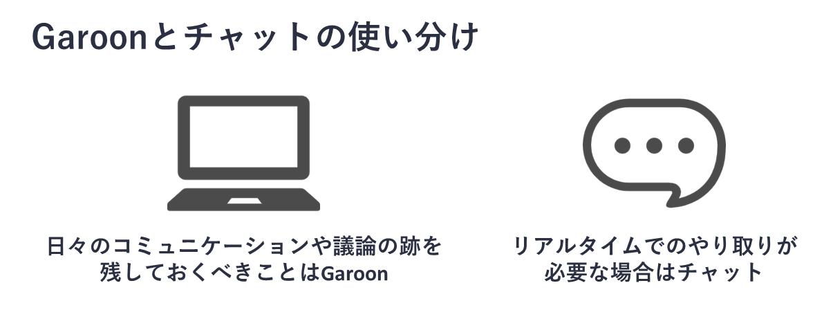 https://enterprise.cybozu.co.jp/garoon_chat.png