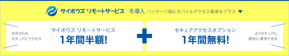 https://enterprise.cybozu.co.jp/images/%E3%82%AD%E3%83%A3%E3%83%B3%E3%83%9A%E3%83%BC%E3%83%B32.png